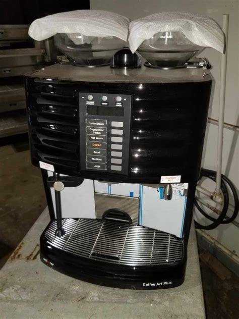 schaerer coffee plus schaerer coffee plus espresso machine southern