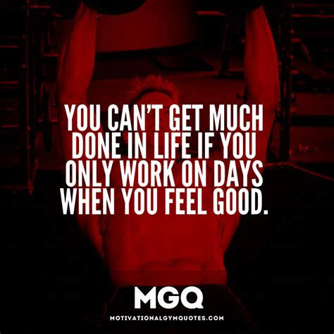 tired quotes motivational quotesgram