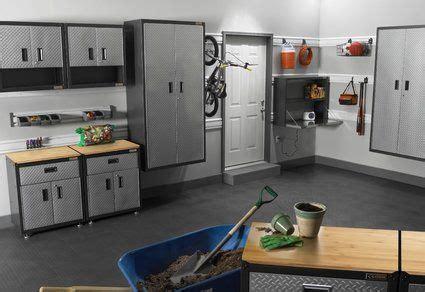 storage kitchen cabinets best 25 garage tool storage ideas on garage 2562
