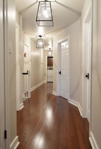 Best Hallway Light Fixtures Designs