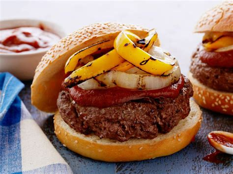 best recipes using hamburger unique burger recipes toppings cooking channel best