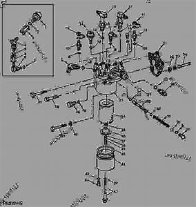 Wiring Diagram Moreover Jcb Backhoe Wiring Diagram As Well