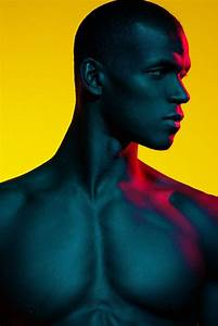 67 best Studio Lighting: color gels images on Pinterest ...