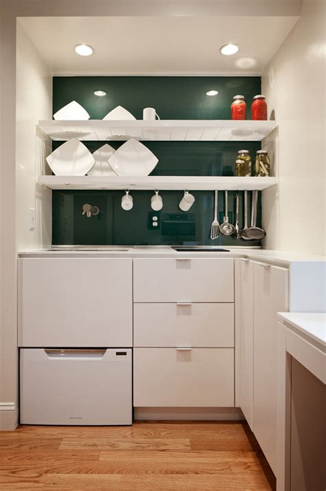Design Kitchen Cabinets by A Collection Of 18 White Kitchen Cabinet Designs Home