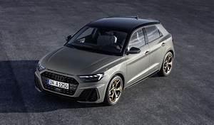 Essai Audi A1 : essai audi a1 infos 75 ~ Medecine-chirurgie-esthetiques.com Avis de Voitures
