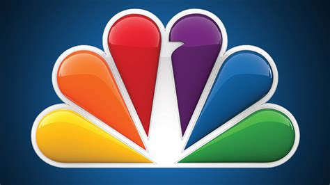 NBC threatened by Trump