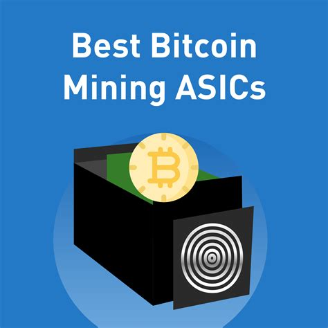 We review the 4 best bitcoin awesome miner is a powerful mining software that lets users manage multiple mining rigs and depending on the cost of electricity in a miner's area, it could potentially cost $73,000 to process. 5 Best Bitcoin Mining Hardware ASIC Machines (2021 Rigs)
