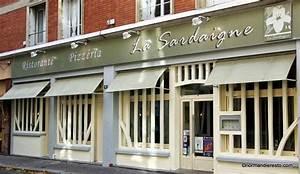 Restaurant Italien Le Havre : la sardaigne restaurant italien et pizzeria au havre ~ Dailycaller-alerts.com Idées de Décoration