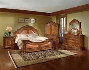 home and floor decor appealing desaign ideas for traditional bedroom decor with