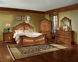 appealing desaign ideas for traditional bedroom decor with With traditions furniture home decor