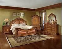 nice traditional bedroom dresser Appealing Desaign Ideas For Traditional Bedroom Decor With ...