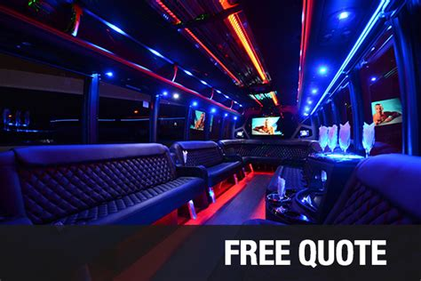 Places To Rent A Limo Near Me by Atlanta Ga Top 13 Cheap Rentals