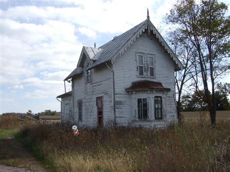 historic farmhouses poetry