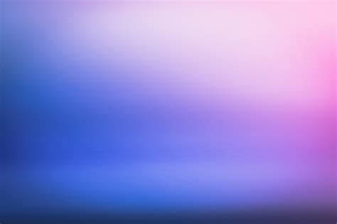 Simple Pastel Purple Pink Gradient Background For Summer