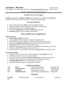 Credit Risk Manager Resume Sle by Cheap Essay Writing Service Uk Assignment Labs Cell