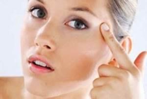 Маски для лица в домашних условиях от морщин подтяжка лица сухая кожа
