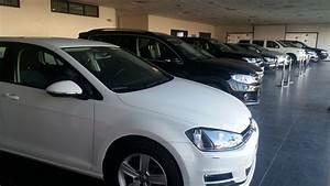Ald Voiture : ald automotive maroc voiture d occasion ~ Gottalentnigeria.com Avis de Voitures