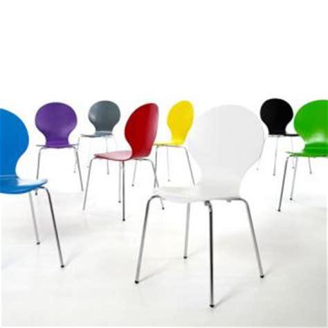 design stuhl klassiker design klassiker stühle stuhl günstig kaufen yatego