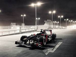 Street F1 with Team Betsafe | PlanetF1