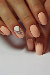 About summer nails on nail ideas pretty and