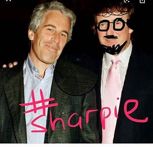 #Sharpiegate: 12 Trump Memes That Had Us Howling With Laughter | Hornet