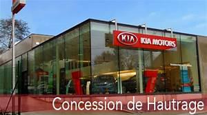 Garage Agréé Kia : garage dufour concessionnaire kia ~ Medecine-chirurgie-esthetiques.com Avis de Voitures