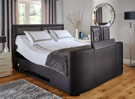 medium size of bunk bunk beds bunk beds for sale near me truscott black bonded leather tv bed frame