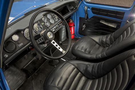 Guide Siege Auto - audi r8 vs r8 gordini les plus belles photos de notre