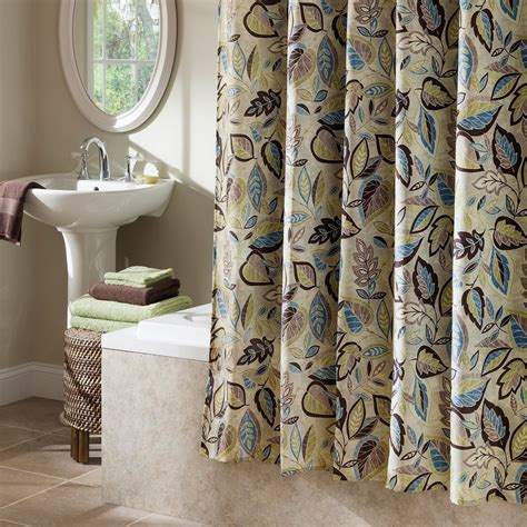 novelty shower curtains the ultimate buying guide for unique shower curtains