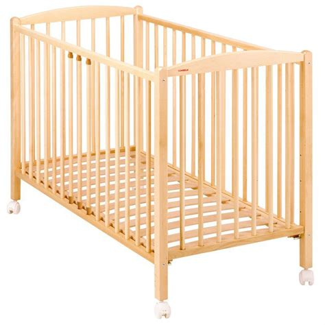 chambre bébé bois massif chambre bébé bois massif raliss com