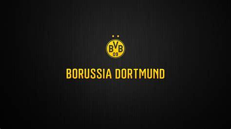 Scopri ricette, idee per la casa, consigli di stile e altre idee da provare. Borussia Dortmund Wallpaper Full HD 32225 - Baltana