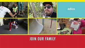 WELCOME TO THE AMBRIZ FAMILY CHANNEL - YouTube