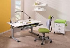 Schreibtisch Marco 2 : kinderschreibtische h henverstellbar und schreibtischst hle paidi ~ Eleganceandgraceweddings.com Haus und Dekorationen