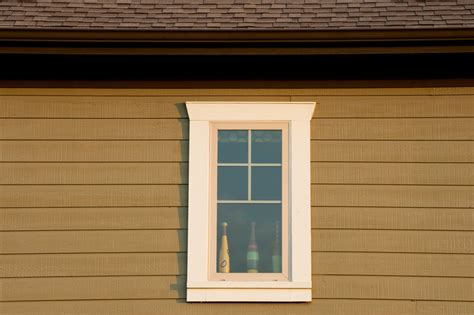 window trim ideas exterior traditional with none none