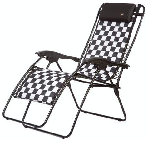 faulkner zero gravity chair replacement fabric faulkner malibu style checkered x large zero g recliner