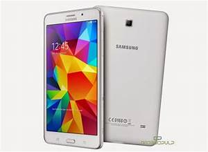 T230nuovu0anh4 Android 4 4 2 Kitkat Firmware For Galaxy