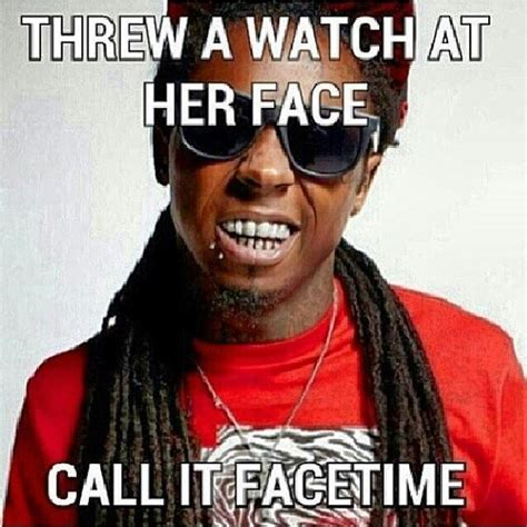 Funny Lil Wayne Memes - lil wayne memes music rap pinterest meme and lil wayne