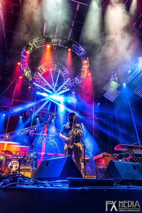 Organizer tom wall said this would give more time to get a better hold on logistics amid the coronavirus pandemic and allow organizers to scale down. Phierce Photography by Keith Griner | Electric Forest Music Festival - Rothbury, Michigan - June ...