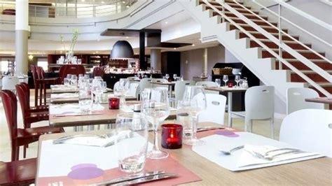 restaurant canile est porte de bagnolet 224 bagnolet 93541 cedex menu avis prix et