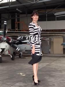 Andrea, transgender flight attendant.   transgender girls ...