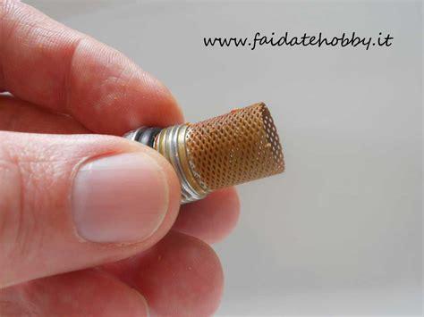 filtri rubinetti lavori sull impianto idraulico
