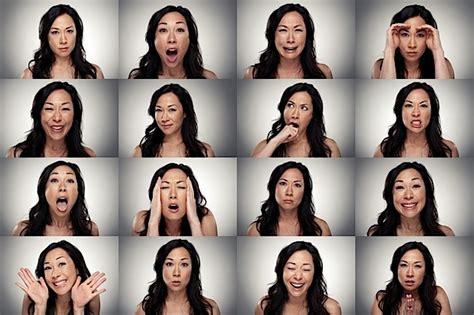 range of human emotions emotionen im 220 berblick gesichtsausdr 252 cke mike larremore klonblog