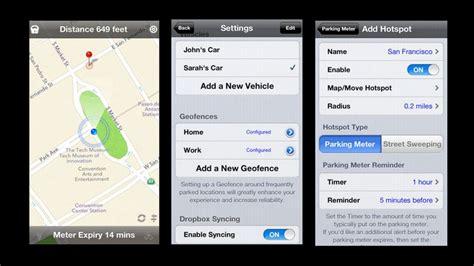 find my car app iphone find my car app iphone maryellenforohio