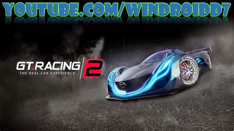 Gt Experience by Gt Racing 2 The Real Car Experience V1 3 0 Apk Datos Sd