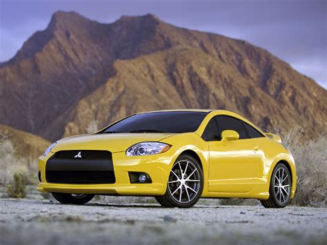 Mitsubishi Eclipse Weight by 2009 Mitsubishi Eclipse Gt Pictures Specifications And
