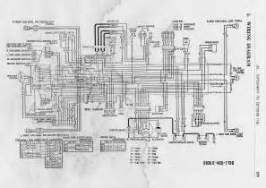 similiar honda 250sx wiring diagram keywords honda elite 80 wiring diagram honda atc 125m wiring diagram honda