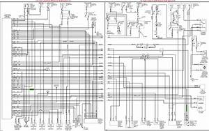 Unique Wiring Diagram For Audi A4 B5