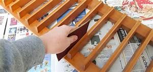 Lackiertes Holz Abschleifen : diy kr utergarten holz abschleifen gr neliebe ~ Buech-reservation.com Haus und Dekorationen