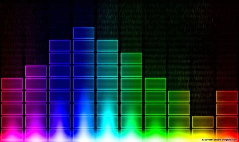 Audio Visualizer Live Wallpaper Windows by Audio Glow Visualizer And Live Wallpaper Updated To