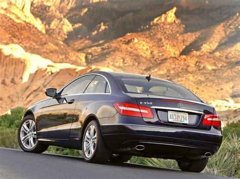 E550 4matic sport sedan, e63 amg sedan, e63 amg wagon. 2012 Mercedes-Benz E-Class - Price, Photos, Reviews & Features